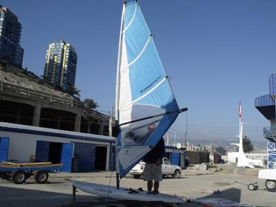 cndn-windsurf-1