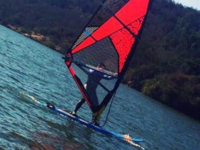 cndn_windsurf
