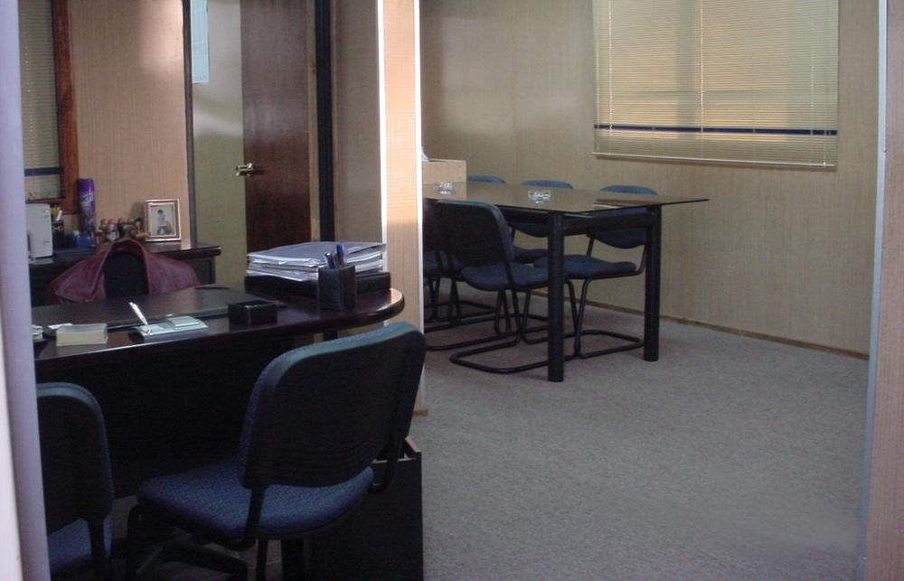 cndn-oficinas-4